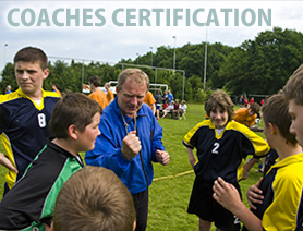 coach-certification